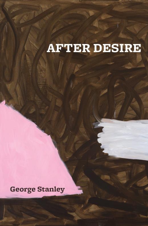 Final_AfterDesire