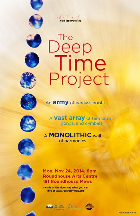 DeepTimeProjectV2