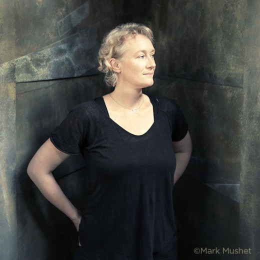 Julia_HulsmannSQ2