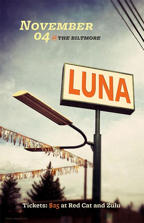 LUNA_November04v3