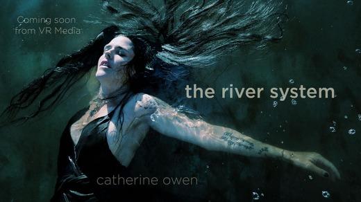 RiverSystemTeaser